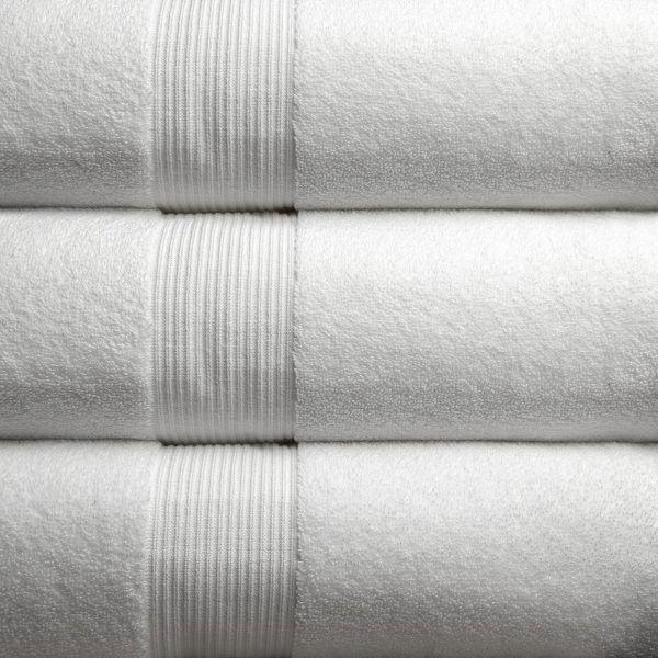 Green Earth Eco Towels