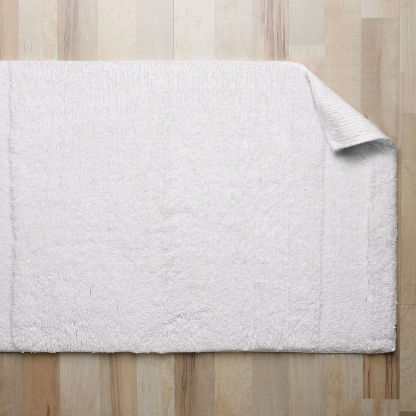 City Bath Mat